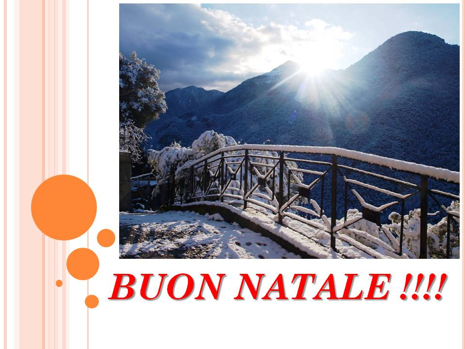 Thumbnail image for /public/upload/2010/12/634289105304181323_BUON NATALE !!!.jpg