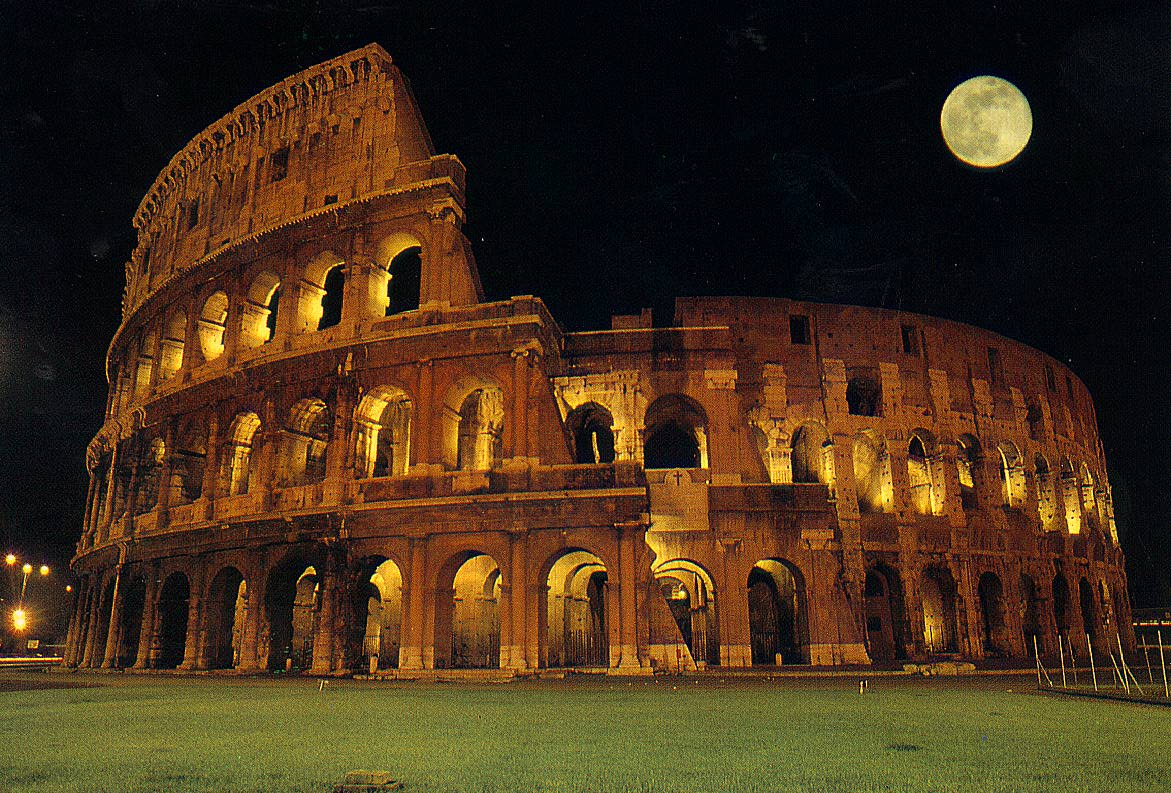 Thumbnail image for /public/upload/2014/12/635543656064343633_colosseo.jpg