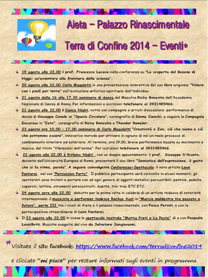 Thumbnail image for /public/upload/2014/8/635439951864669911_Terra_di_confine_programma.jpg
