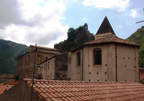 Thumbnail image for /public/upload/2016/7/636046344145375172_Abside chiesa San Giovanni Battista.JPG