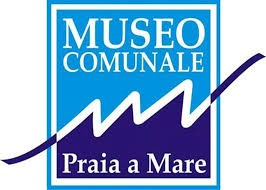 Thumbnail image for /public/upload/2018/8/636691039312238516_Museo_Praia.jpg