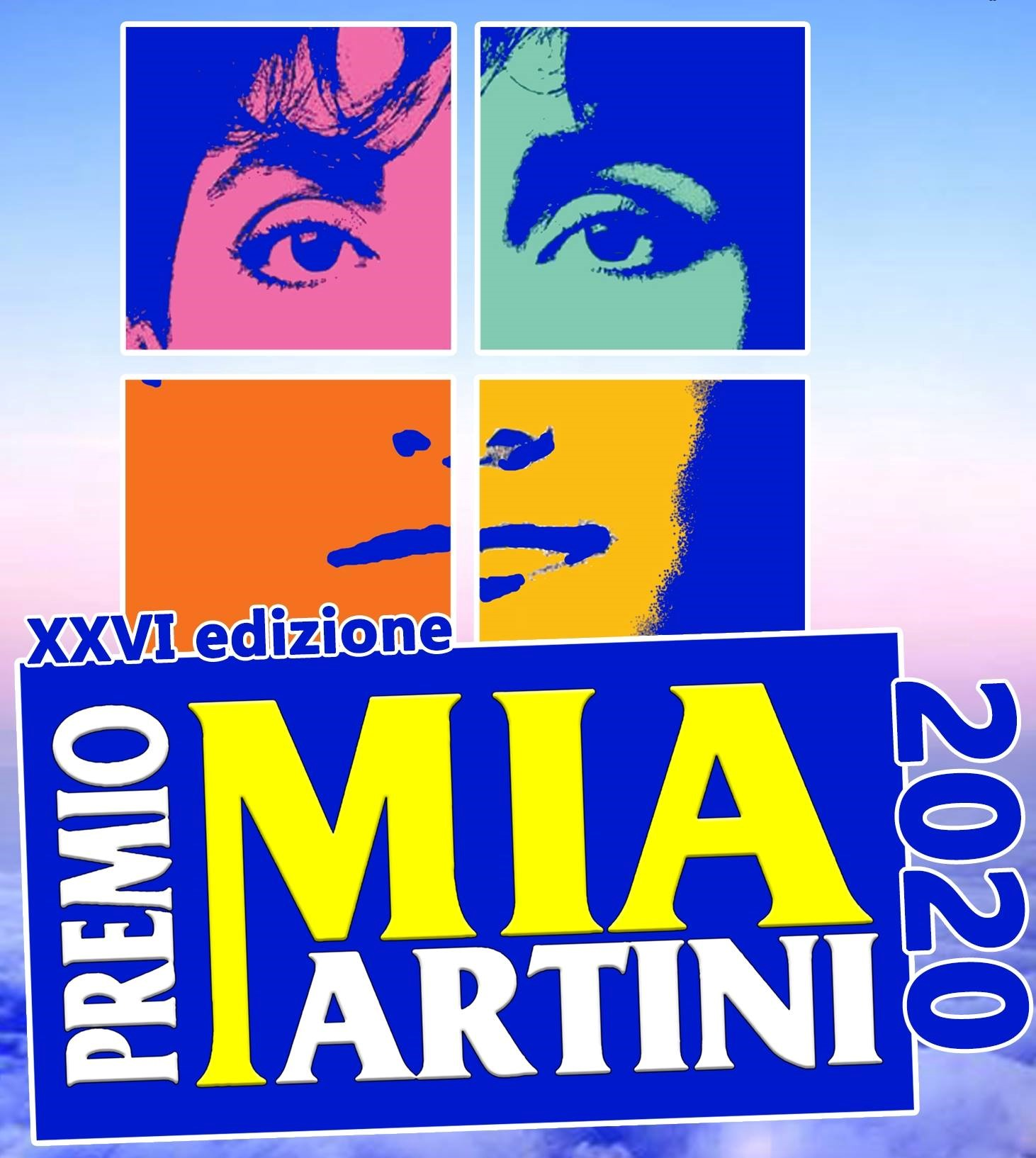 Thumbnail image for /public/upload/2020/2/637172078750228486_Premio Mia Martini 2020.jpg