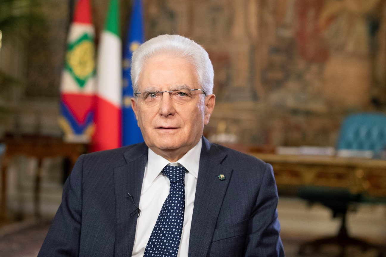 Thumbnail image for /public/upload/2020/6/637269963024179699_Mattarella.JPG